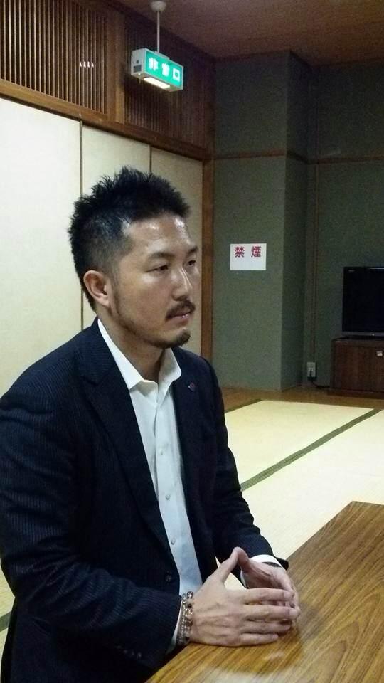 第9回福山地域子育て相談会を開催しました。