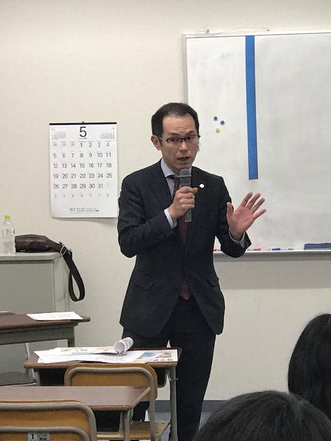 平田先生 2
