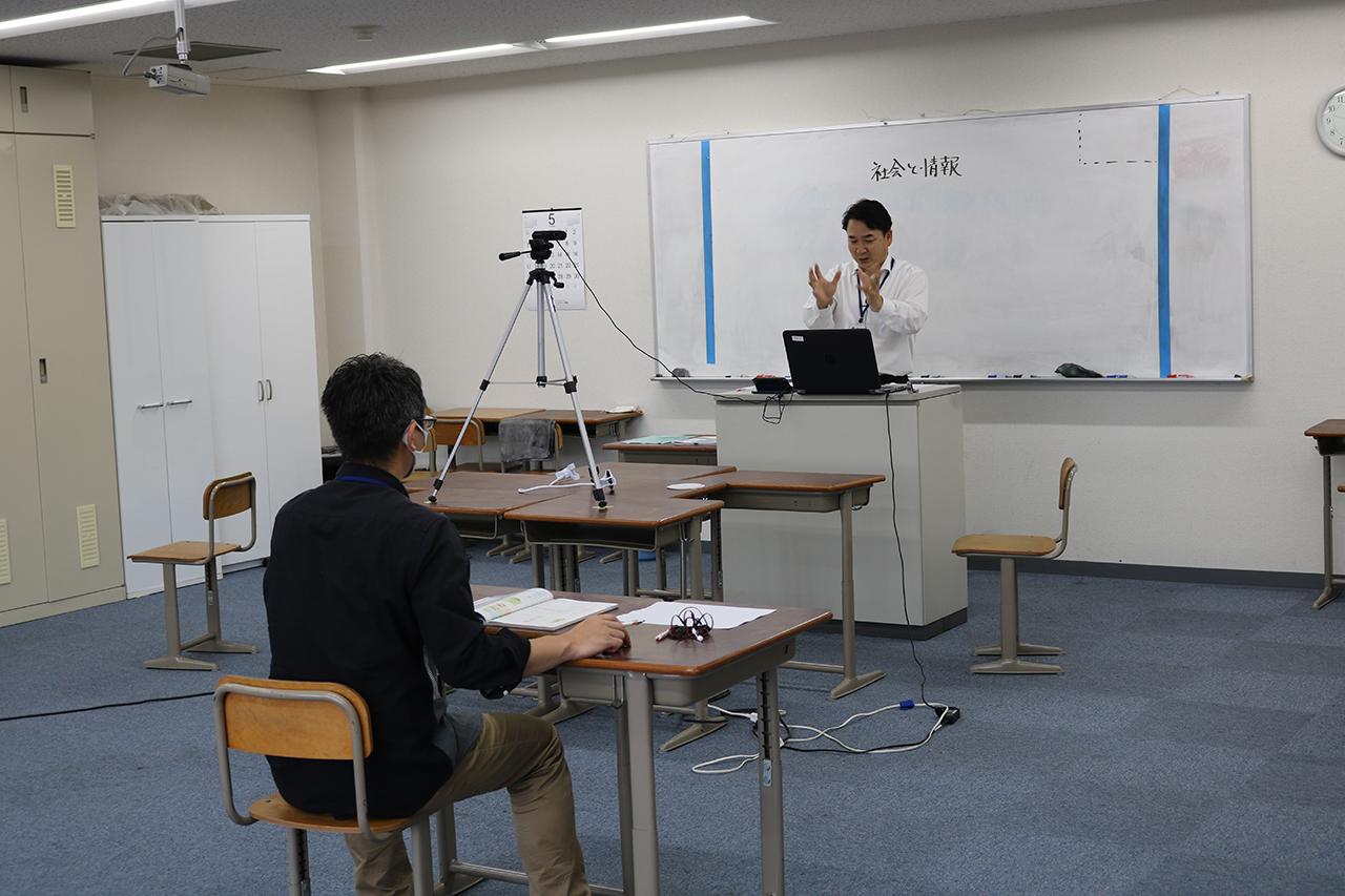 オンライン授業200528-3